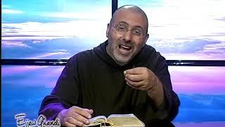 Kemm se ndum imweġġa'! – Fr Hayden