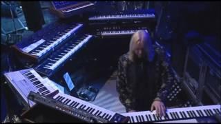 Yes In Birmingham (2003) Part 1- Intro & Siberian Khatru