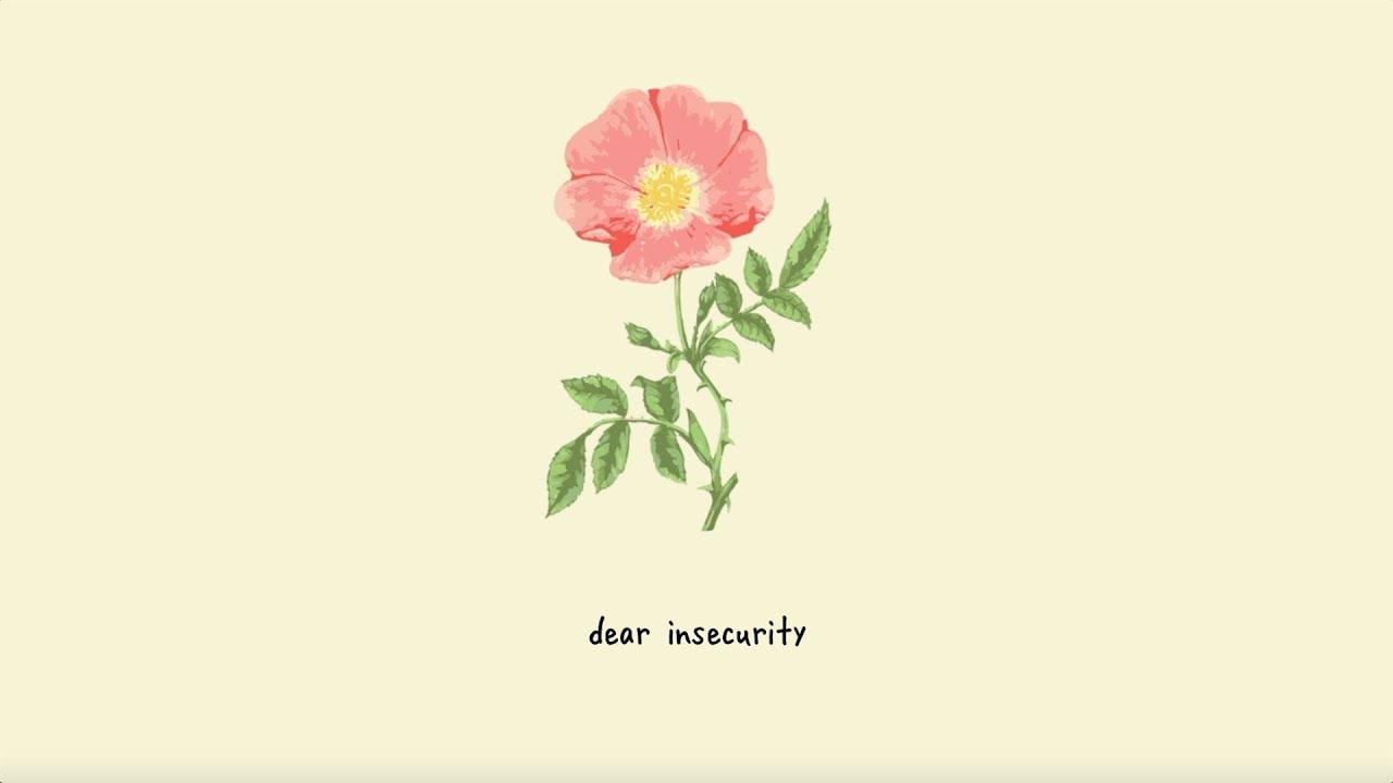 gnash-dear-insecurity-ft-ben-abraham-lyric-video-gnash