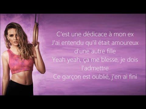 Little Mix ~ Shout Out To My Ex ~ Traduction Française (+Audio)