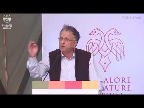 Jingoism Vs Patriotism | Ramachandra Guha