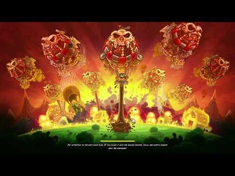 Kingdom rush vengeance - tower defense download free