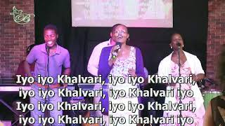 Breakthrough Miracle Life SUNDAY  Service LIVE- 220919