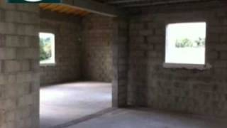Achat Vente Maison  Larnas  7220 - 140 m2