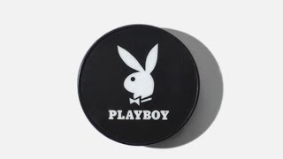 Playboy ceo, ben kohn discusses changes at playboy, what's driving earnings, and the outlook for growth.#playboy #playboystock #yahoofinancefor 2020 election...
