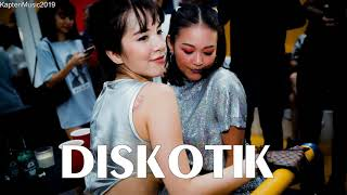 Download Mp3 Dugem Diskotik 2019 Dj Kapten Music Terbaru Breakbeat Bass Remix  Full Bass
