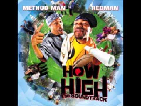 """Jonell ft Method Man-""""Round & Round"""" [remix]"""