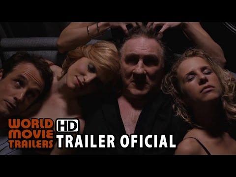 Trailer do filme Bem-vindo a Nova York
