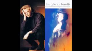 Brian Culbertson - Save The Best For Last