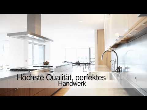 Elektrobedarf Handel und Werkstätten Geschirrspülmaschinen in Frankfurt (Oder)