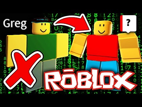 ROBLOX MARCH 24: GREG THE HACKER WAS DELETED! Finding Greg's NEW Roblox Account & Decoding Secrets!!