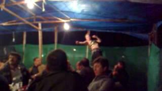 Alan tepe 2009 2 semetli