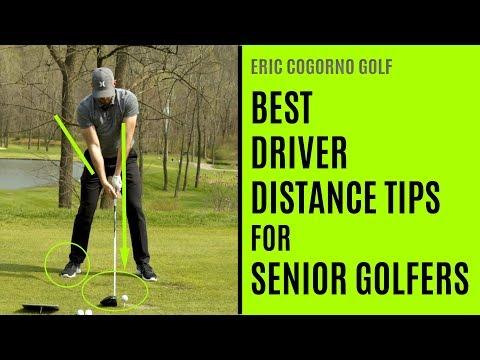 golf:-best-driver-distance-tips-for-senior-golfers