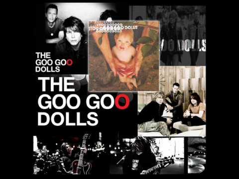 Goo Goo Dolls - Slave girl