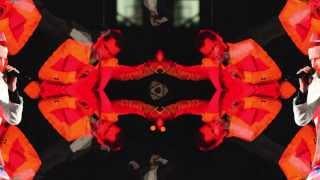 RAGGIO DI SOLE (hypervideo ufficiale!) - Lorenzo Jovanotti - LORENZONEGLISTADI live 2013