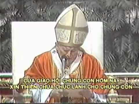 19 6 1988 Thanh le phong Thanh 117 Vi Tu Dao Viet Nam   2