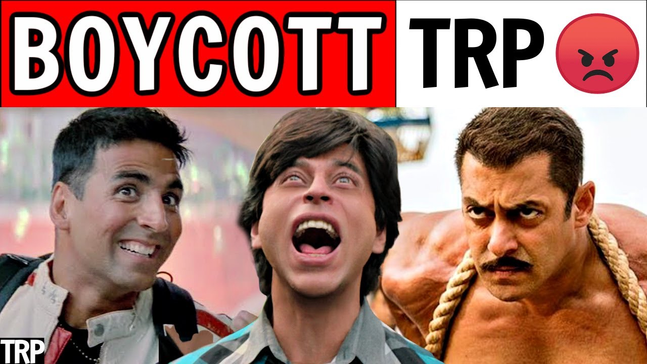 10 Very Unpopular Bollywood Movie Opinions You Will Hate Me For!