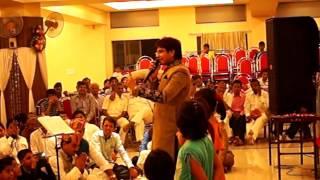 Maa Beti Songs | Heart Touching Performance | By Vicky D Parekh | Betiyaan | son chiraiya | Babul