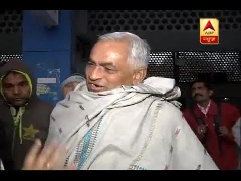 ABP Exit Poll पर गांधीनगर की जनता बोली, GST, पाटीदार फैक्टर ला सकते हैं चौंकाने वाले नतीजे