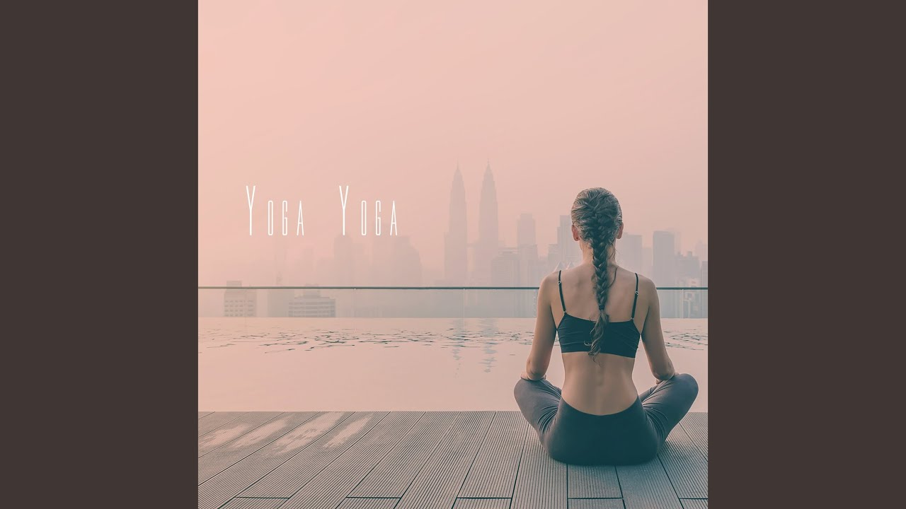 meditation yin yang  youtube