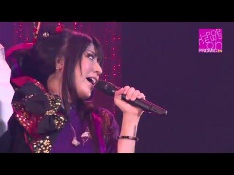 Wagakki Band- Yoshiwara Lament Live