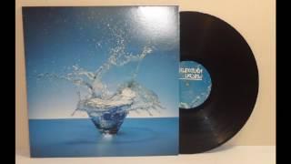 Architecture In Helsinki - Moment Bends - 2011 - Full Album Vinyl