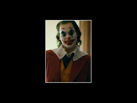 "[FREE] Beat Estilo Sidoka ""Joker""   Instrumental 2020"