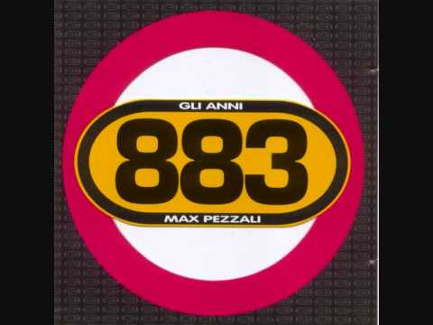883 - Con Un Deca