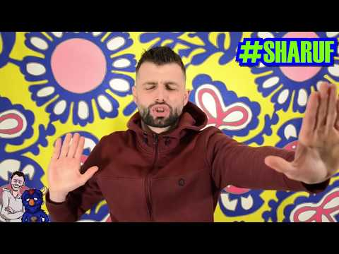 Sharuf: Brief Update On Live Show & Facts. Channel Shutting Down