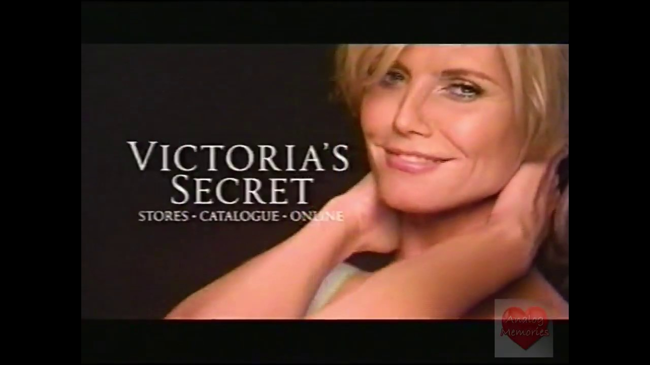 Victorias Secret  YouTube