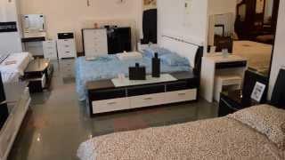 Коллекция мебели День и Ночь Китай современный стиль от мир мебели София(, 2013-11-15T21:25:21.000Z)