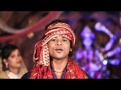 बोली निमिये काहे पसंद कैलू //Muna Mushkan// New Devi Geet 2017