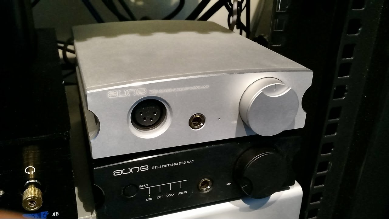 Z Review - Aune X7s (The Class A Hero we Need)