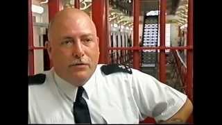 Repeat youtube video Gloucester Prison Banged Up Full Doccumentary