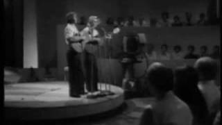 Watch Corries The October Song video
