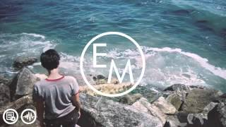 Kiesza   Hideaway Zac Samuel Remix