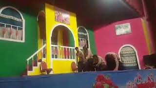 Khoobsoorat Kaif Best Mujra Tere ishq Men Nachen ge.