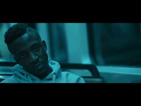 The Yunginz - Dirty (Video)