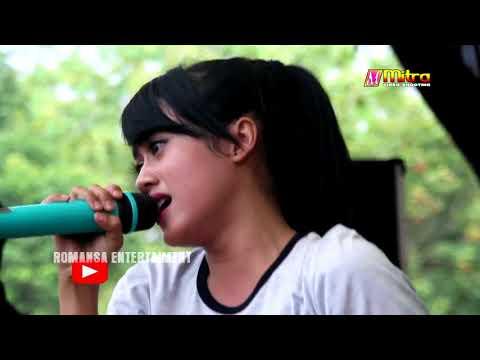 Download Rara Aga – Akad – Romansa HK Mp3 (6.5 MB)