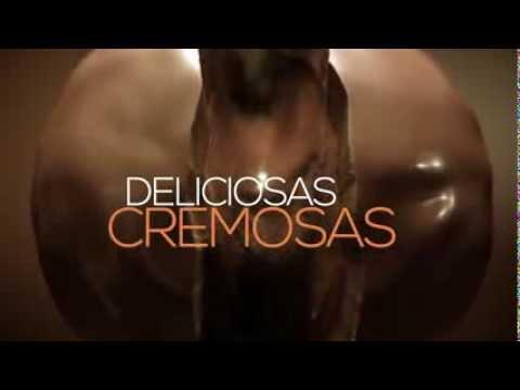 Chocolates Brasil Cacau - ...