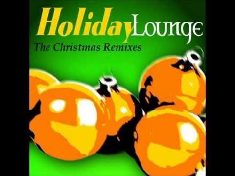 Bing Crosby - Ella Fitzgerald: Rudolph the Red-Nosed Reindeer (John Beltran Remix)