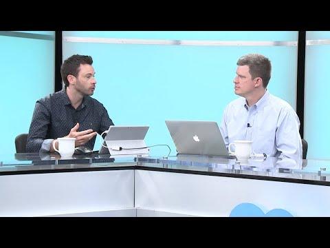 Lightning for Gmail, Lightning for Outlook, and Lightning Sync - Release Readiness Summer '17