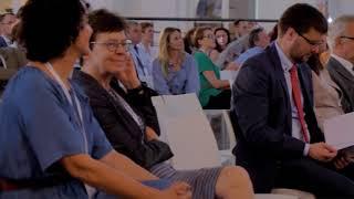 III Forum Ekonomii Społecznej i Solidarnej