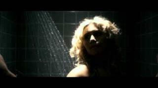 THE ROOMMATE - HD Trailer A - Ab 24. März 2011 im Kino!