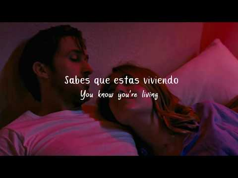 The Growlers - One Millon Lovers || Sub. Español