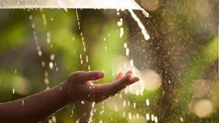 Beautiful Rain/New Hindi love Ringtone2021/|Latest Ringtone2021/Romantic Ringtone