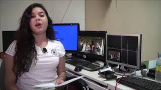 Nathália Simões - Informações Esportivas