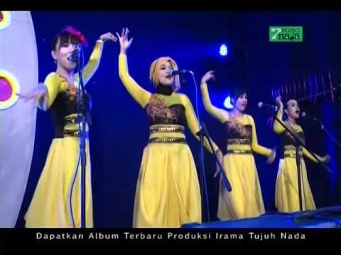 Free Download Lilin Herlina - Tak Pernah Mp3 dan Mp4