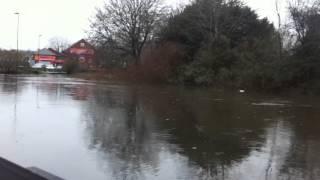 Riverside park Southampton 4 1 14