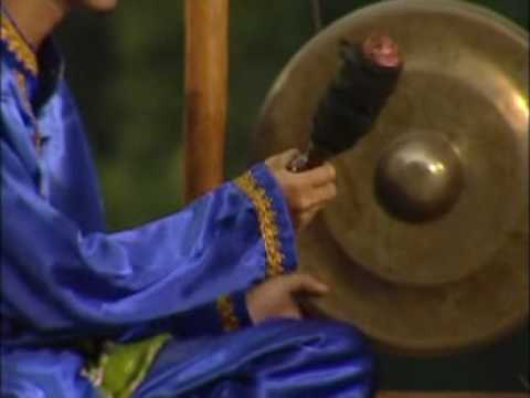 Rani Rusdy - Bedendang Riang